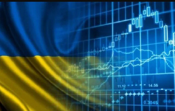 Украина поднялась на 76-е место в рейтинге Doing Business